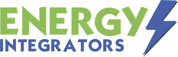 Energy Integrators